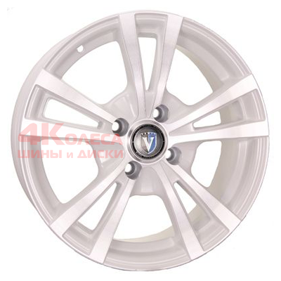 https://api-b2b.pwrs.ru/15750/pictures/wheels/Venti/1404/src/big_White.png