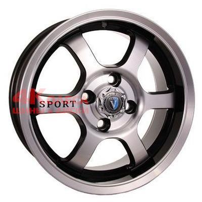 https://api-b2b.pwrs.ru/15750/pictures/wheels/Venti/1501/src/big_BDm.jpg