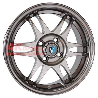 https://api-b2b.pwrs.ru/15750/pictures/wheels/Venti/1502/src/big_BH.png
