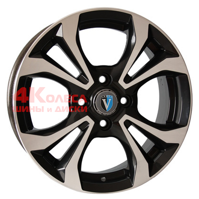 https://api-b2b.pwrs.ru/15750/pictures/wheels/Venti/1504/src/big_BD.png