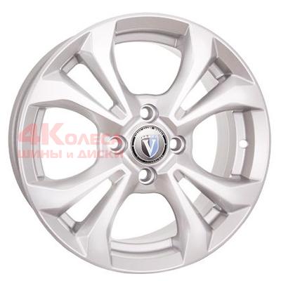 https://api-b2b.pwrs.ru/15750/pictures/wheels/Venti/1504/src/big_SL.png