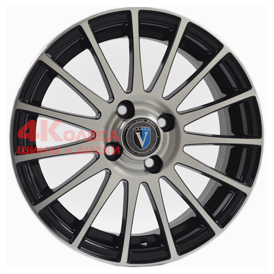 https://api-b2b.pwrs.ru/15750/pictures/wheels/Venti/1507/src/big_BD.png