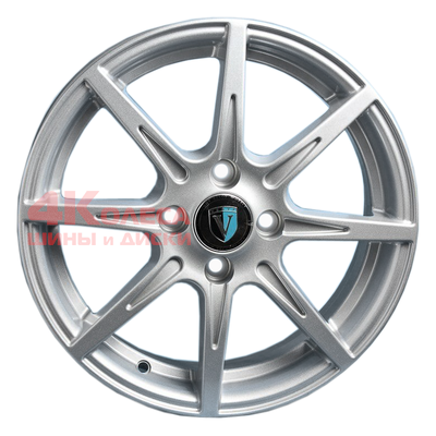https://api-b2b.pwrs.ru/15750/pictures/wheels/Venti/1508/src/big_SL.png