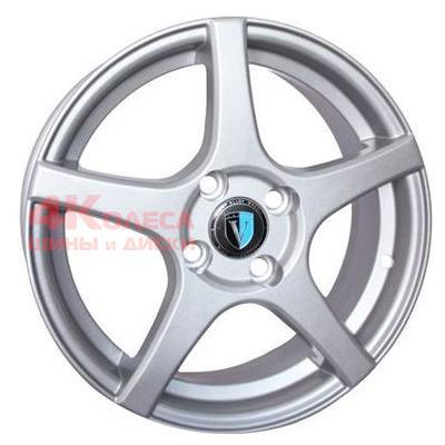 https://api-b2b.pwrs.ru/15750/pictures/wheels/Venti/1510/src/big_SL.jpg