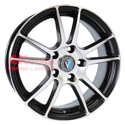 https://api-b2b.pwrs.ru/15750/pictures/wheels/Venti/1511/src/big_BD.png