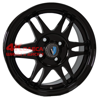 https://api-b2b.pwrs.ru/15750/pictures/wheels/Venti/1602/src/big_BL.png