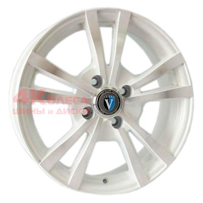 https://api-b2b.pwrs.ru/15750/pictures/wheels/Venti/1604/src/big_White.png
