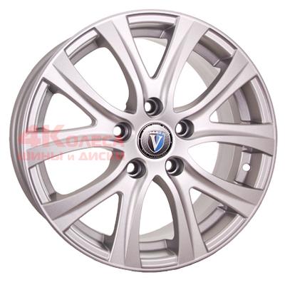 https://api-b2b.pwrs.ru/15750/pictures/wheels/Venti/1609/src/big_SL.png
