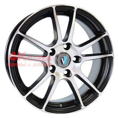 https://api-b2b.pwrs.ru/15750/pictures/wheels/Venti/1611/src/big_BD.jpg
