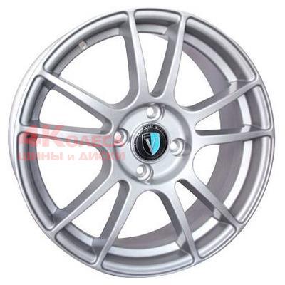 https://api-b2b.pwrs.ru/15750/pictures/wheels/Venti/1611/src/big_SL.jpg