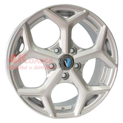 https://api-b2b.pwrs.ru/15750/pictures/wheels/Venti/1612/src/big_Silver.png