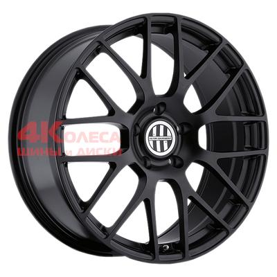 https://api-b2b.pwrs.ru/15750/pictures/wheels/Victor/Innsbruck/src/big_Matt_Black.png