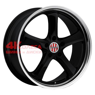 https://api-b2b.pwrs.ru/15750/pictures/wheels/Victor/Turismo/src/big_Gloss_Black_Mirror_Cut_Lip.png