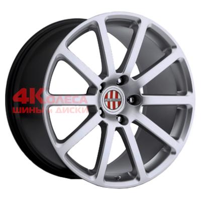 https://api-b2b.pwrs.ru/15750/pictures/wheels/Victor/Zehn/src/big_Hyper_Silver.png