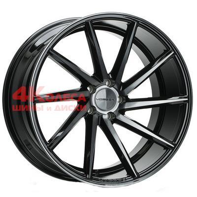 https://api-b2b.pwrs.ru/15750/pictures/wheels/Vossen/CVT/src/big_Tinted_Gloss_Black.jpg