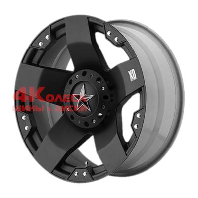https://api-b2b.pwrs.ru/15750/pictures/wheels/XD_Series/XD775/src/big_Black.png