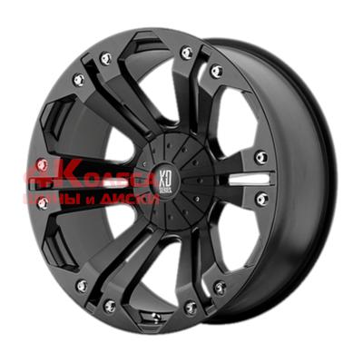 https://api-b2b.pwrs.ru/15750/pictures/wheels/XD_Series/XD778/src/big_Black.png