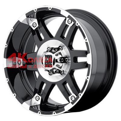 https://api-b2b.pwrs.ru/15750/pictures/wheels/XD_Series/XD797/src/big_Black_Machined.jpg
