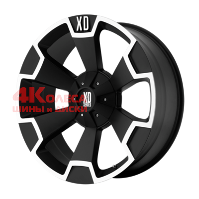 https://api-b2b.pwrs.ru/15750/pictures/wheels/XD_Series/XD803/src/big_Black_Machined.png