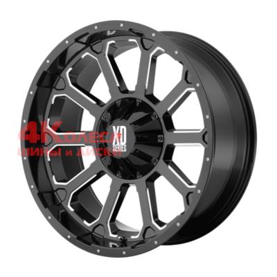 https://api-b2b.pwrs.ru/15750/pictures/wheels/XD_Series/XD806/src/big_Gloss_Blk_Machined.png