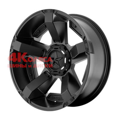 https://api-b2b.pwrs.ru/15750/pictures/wheels/XD_Series/XD811/src/big_Matte_Black.png
