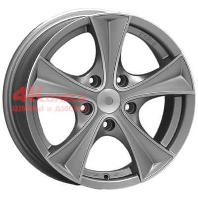 https://api-b2b.pwrs.ru/15750/pictures/wheels/Yamato/Iida/src/big_MBFP.jpg