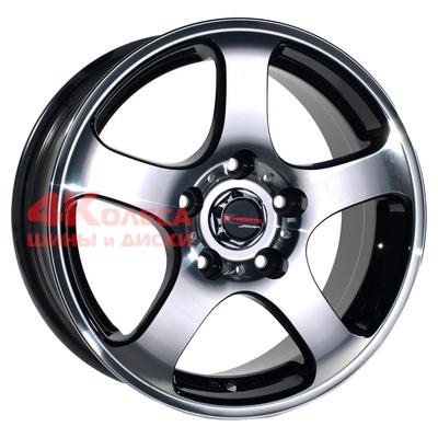 https://api-b2b.pwrs.ru/15750/pictures/wheels/Yamato/Imagava/src/big_BFP.png