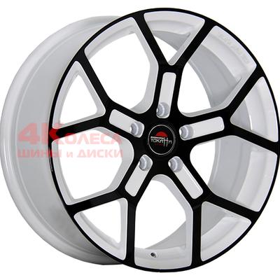 https://api-b2b.pwrs.ru/15750/pictures/wheels/Yokatta/MODEL-19/src/big_WPlusB.png