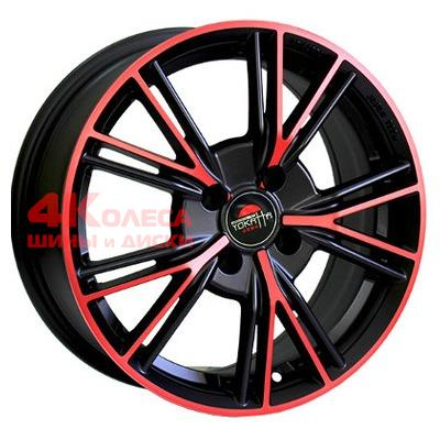 https://api-b2b.pwrs.ru/15750/pictures/wheels/Yokatta/MODEL-26/src/big_MBPlusR.jpg