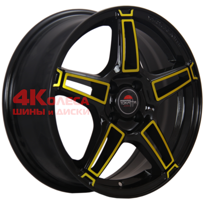 https://api-b2b.pwrs.ru/15750/pictures/wheels/Yokatta/MODEL-35/src/big_BKPlusY.png