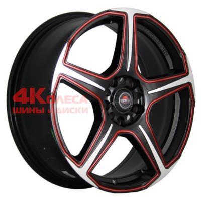 https://api-b2b.pwrs.ru/15750/pictures/wheels/Yokatta/MODEL-4/src/big_MBFPlusR.jpg