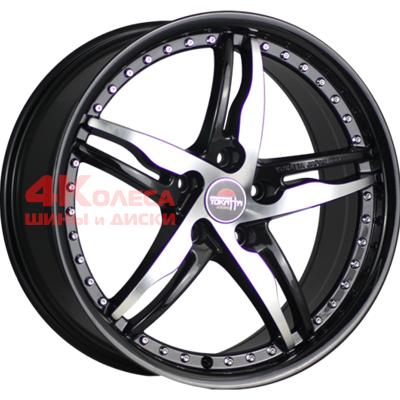 https://api-b2b.pwrs.ru/15750/pictures/wheels/Yokatta/MODEL-40/src/big_BKF.png