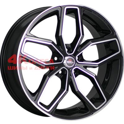 https://api-b2b.pwrs.ru/15750/pictures/wheels/Yokatta/MODEL-42/src/big_BKF.png