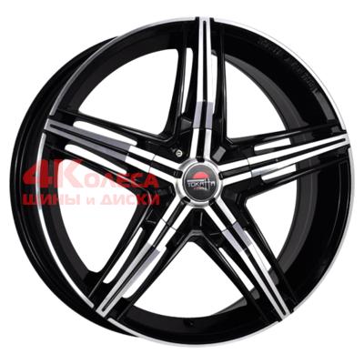 https://api-b2b.pwrs.ru/15750/pictures/wheels/Yokatta/MODEL-43/src/big_BKF.png