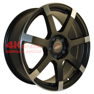 https://api-b2b.pwrs.ru/15750/pictures/wheels/Yokatta/MODEL-56/src/big_MBF.png