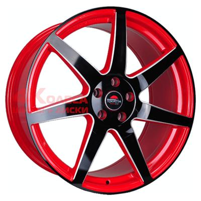 https://api-b2b.pwrs.ru/15750/pictures/wheels/Yokatta/MODEL-57/src/big_RPlusBPlusF.png