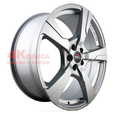 https://api-b2b.pwrs.ru/15750/pictures/wheels/Yokatta/MODEL-58/src/big_SP.png