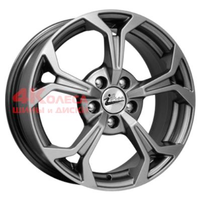 https://api-b2b.pwrs.ru/15750/pictures/wheels/iFree/Ernesto/src/big_Xaj_Vej.png