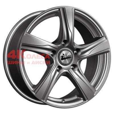 https://api-b2b.pwrs.ru/15750/pictures/wheels/iFree/Kajt/src/big_Xaj_Vej.jpg