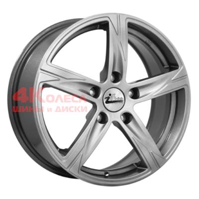 https://api-b2b.pwrs.ru/15750/pictures/wheels/iFree/Kalvados/src/big_Xaj_Vej.png