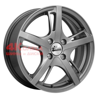 https://api-b2b.pwrs.ru/15750/pictures/wheels/iFree/Kuba-Libre/src/big_Xaj_Vej.png