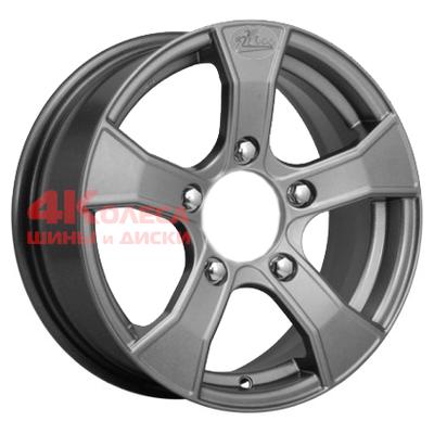 https://api-b2b.pwrs.ru/15750/pictures/wheels/iFree/Lajt-Kruz/src/big_Xaj_Vej.png