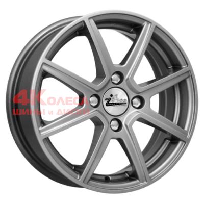 https://api-b2b.pwrs.ru/15750/pictures/wheels/iFree/Majami/src/big_Xaj_Vej.png