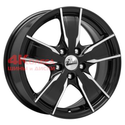 https://api-b2b.pwrs.ru/15750/pictures/wheels/iFree/Moxito/src/big_Blek_Dzhek.png