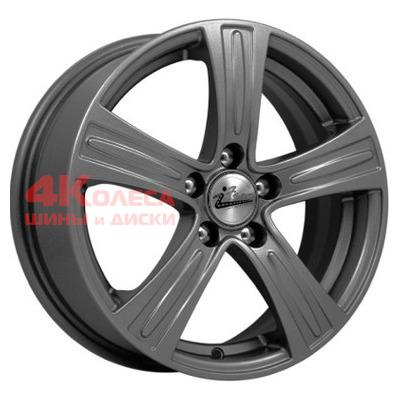 https://api-b2b.pwrs.ru/15750/pictures/wheels/iFree/S.U./src/big_Xaj_Vej.jpg