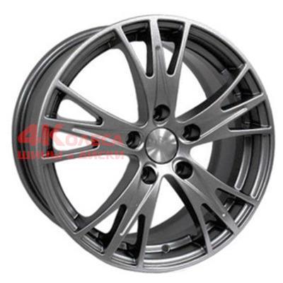 https://api-b2b.pwrs.ru/15750/pictures/wheels/iFree/Trejser/src/big_Xaj_Vej.JPG