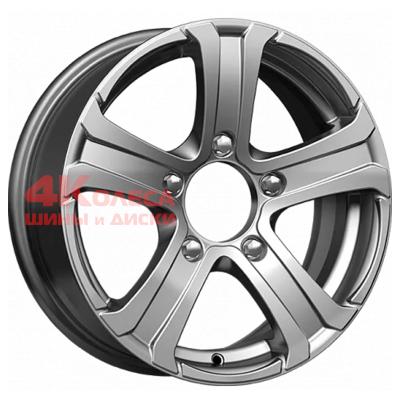 https://api-b2b.pwrs.ru/15750/pictures/wheels/iFree/Xafpajp/src/big_Xaj_Vej.png